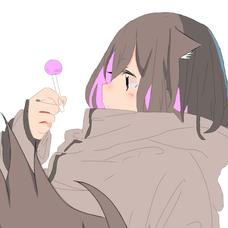 Kanon花音's user icon