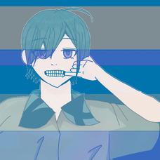 青瀬 蒼のユーザーアイコン