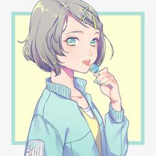 ウン子のユーザーアイコン