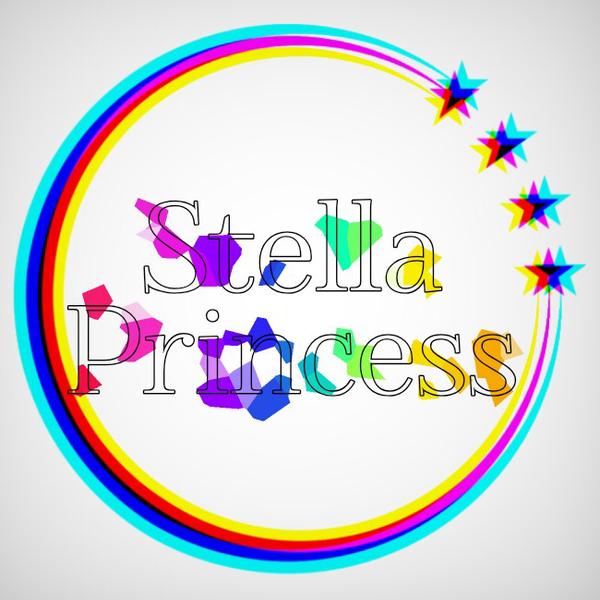 Stella Princess《7/17 CLOSE》のユーザーアイコン