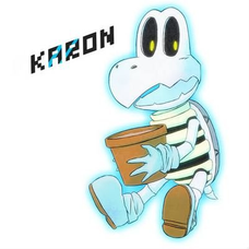 メロンのユーザーアイコン