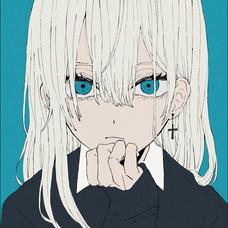 りんかのユーザーアイコン