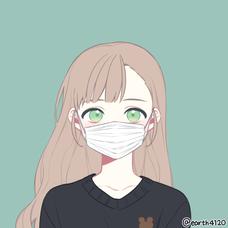 なべちゃんのユーザーアイコン