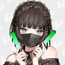 にか。's user icon