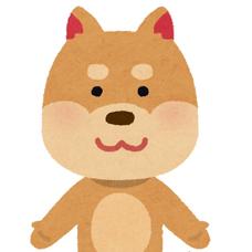 犬谷のユーザーアイコン