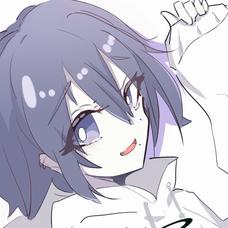 Nemuru.のユーザーアイコン