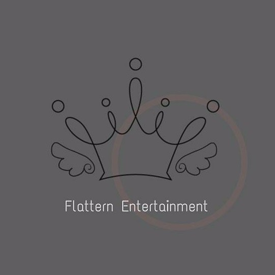 Flattern Ent.【第2期生募集!】のユーザーアイコン