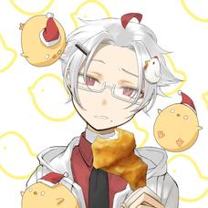 chickenのユーザーアイコン