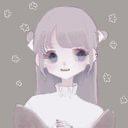 ピッ ピ🌻's user icon
