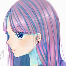 白(shiro)のユーザーアイコン