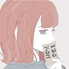 白(shiro)🎈トラフィック・ジャムのユーザーアイコン
