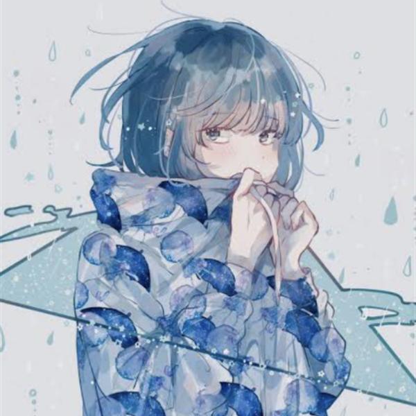 白(shiro)'s user icon