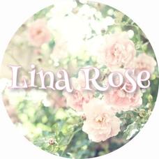 Lina Roseのユーザーアイコン