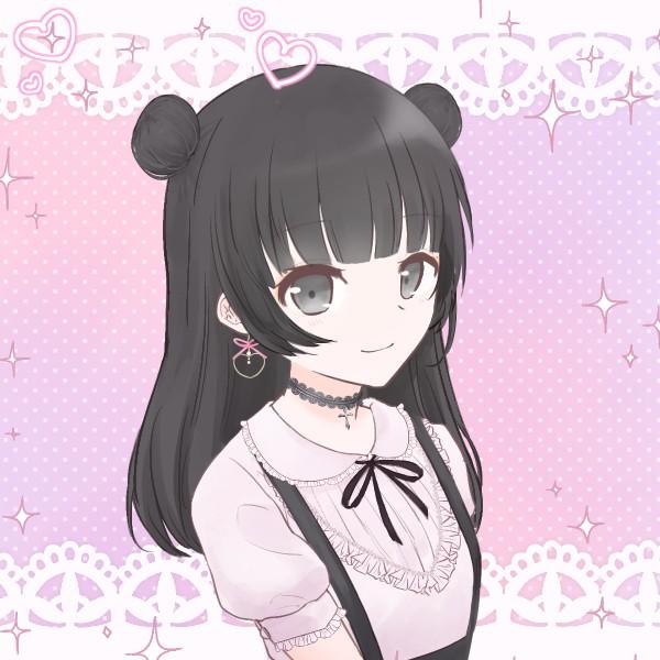 ちぃ🌸.*・'s user icon