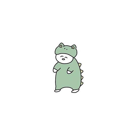 momoのユーザーアイコン