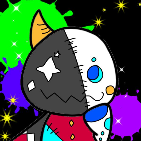 ☆ラスク★のユーザーアイコン