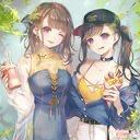 翠珠♪(すず)'s user icon