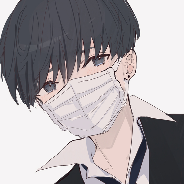 カムラのユーザーアイコン
