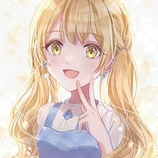 ねぎ's user icon