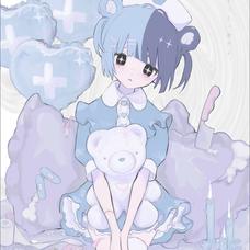 早川's user icon