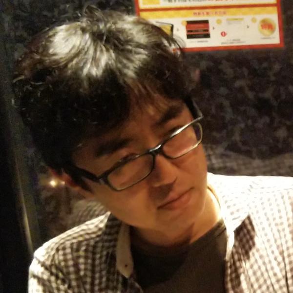 キムノキー!のユーザーアイコン