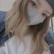 𝚢𝚔𝚛's user icon