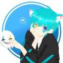 ❦͙ポチ❦͙'s user icon