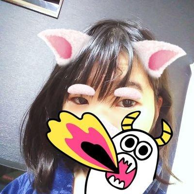 Karennのユーザーアイコン