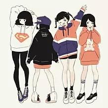 【一斉合否】tre【メンバー募集】のユーザーアイコン