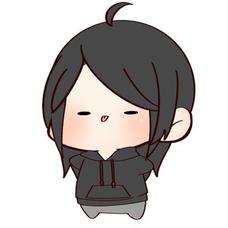 飛翔's user icon
