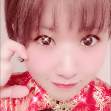 桂子のユーザーアイコン