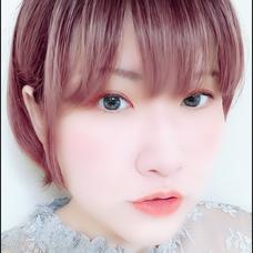桂子(時々出没中)のユーザーアイコン