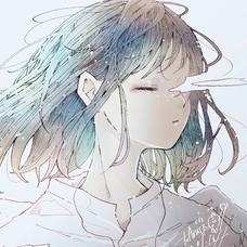 小柚姬のユーザーアイコン