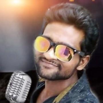 Babuna Harijan Singerのユーザーアイコン