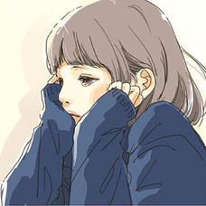 s@ru🍌 愛方への愛が止まりませんのユーザーアイコン