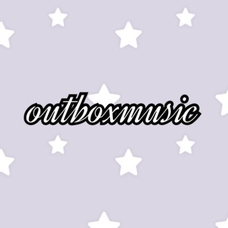 outboxmusic@キャスト募集中のユーザーアイコン