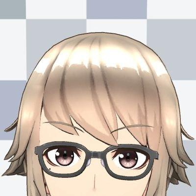 橘詩晴のユーザーアイコン