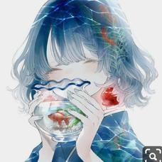 さかちゃ(ドライフラワー)のユーザーアイコン