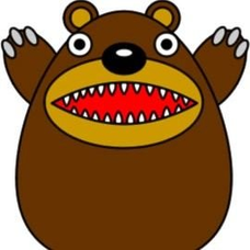 熊氏🐻のユーザーアイコン