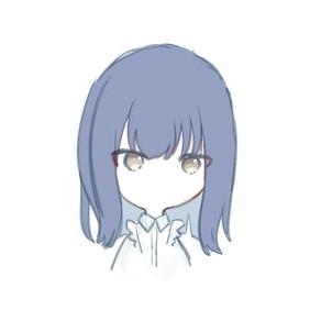 藍🎐のユーザーアイコン