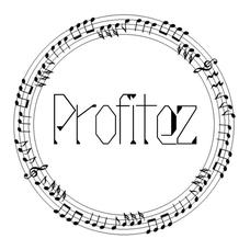 【実力派音楽記号ユニット】Profitezのユーザーアイコン