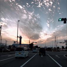 ダイナマイト九州のユーザーアイコン