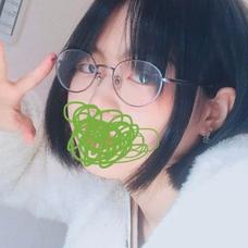 彩華(Saika)のユーザーアイコン