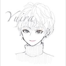 Yuiraのユーザーアイコン
