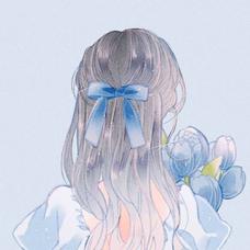 海風真凛's user icon