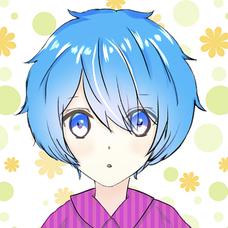 マイル's user icon