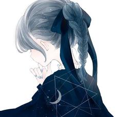 Key.のユーザーアイコン