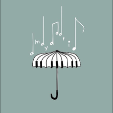 雨宿り〜Amayadori〜のユーザーアイコン