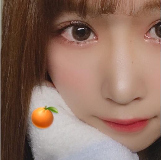 夏蜜柑のユーザーアイコン