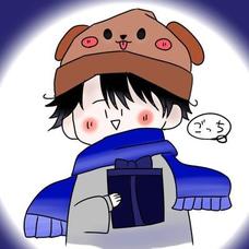 ごっち@Make you happyのユーザーアイコン